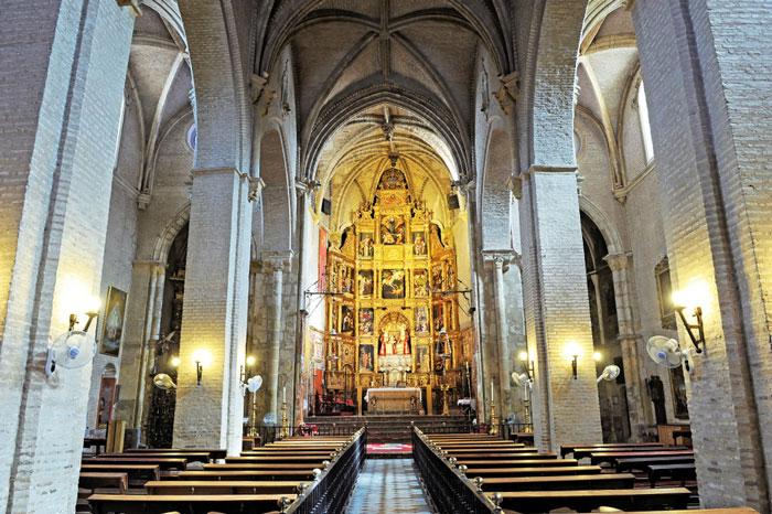 iglesia-de-santa-ana-triana