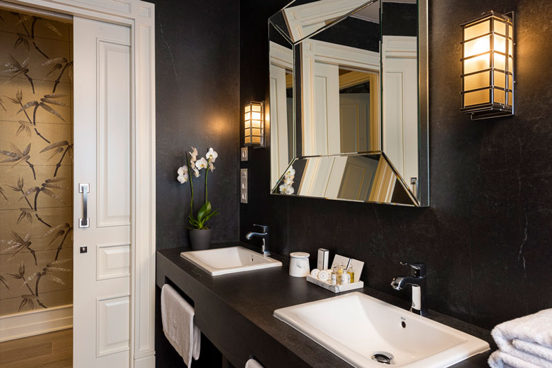 deluxe-apartment-triana-baños